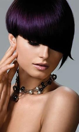 short hair trends 2011. Short Hair Styles