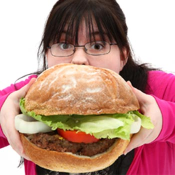 teenage-obesity-on-rise-time-to-take-action.htmlteenage-obesity-on-rise-time-to-take-action.html