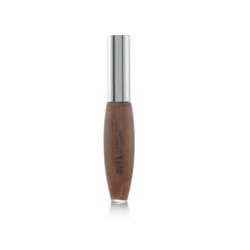 Ulta Ultimate Pout Lip Plumper