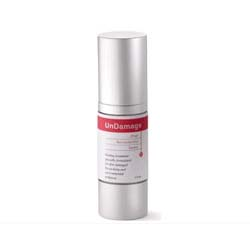 Undamage Deep Reconstructive Serum