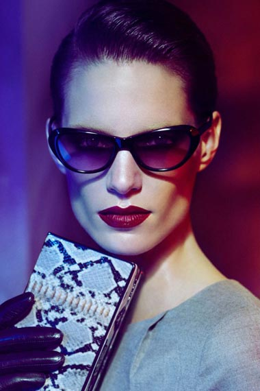uterque-women-accessories-lookbook-2012.htmluterque-women-accessories-lookbook-2012.html