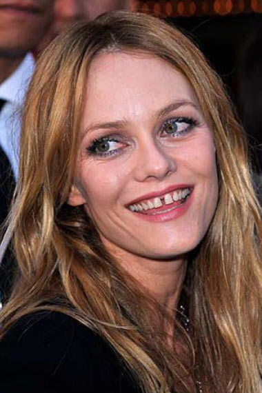 vanessa-paradis