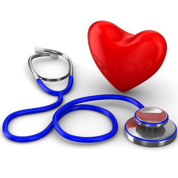 women-and-heart-disease.htmlwomen-and-heart-disease.html