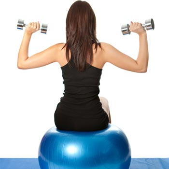 all-about-women-and-weight-training.htmlall-about-women-and-weight-training.html