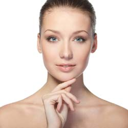 Best Advices for a Beautiful Complexion