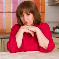 Best Ways to Manage Symptoms of Menopause
