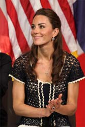 duchess-catherine-returned-clothes-sent-by-kardasshian.htmlduchess-catherine-returned-clothes-sent-by-kardasshian.html