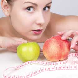 Breast Enhancement Diets