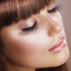 Which Ingredients Must Use in eyelash enhancers
