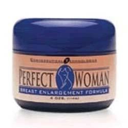 Perfect Woman Breast Enlargement