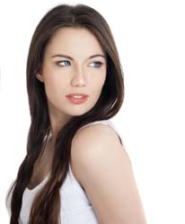 Skin Whitening Tips