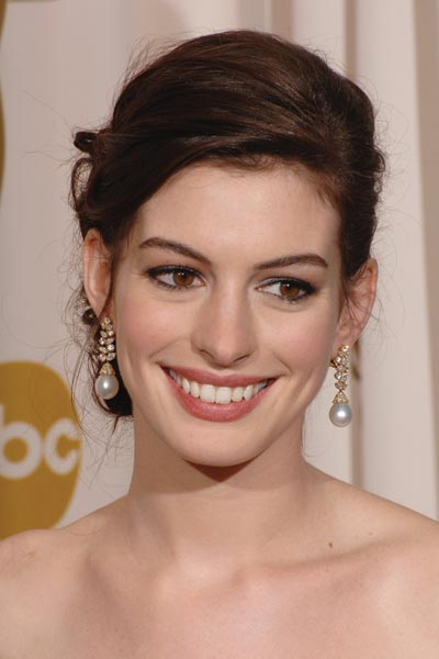 anne-hathaway-gets-married.htmlanne-hathaway-gets-married.html