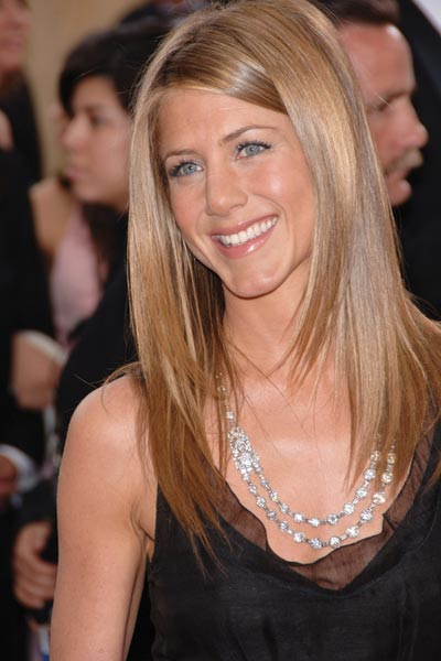 coming-soon-jennifer-anniston-hair-care-line.htmlcoming-soon-jennifer-anniston-hair-care-line.html