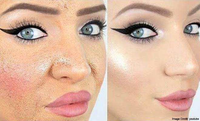 How to Prevent Wrinkles forecast