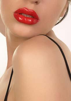 Pout Lip Plumper
