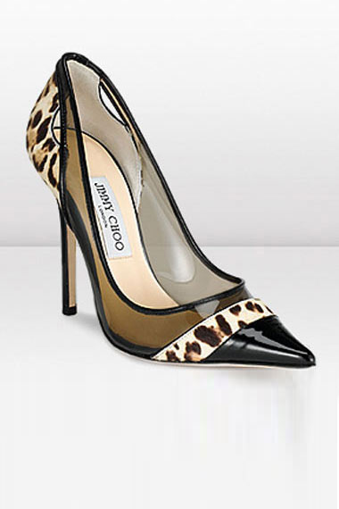 jimmy choo shoes outlet
