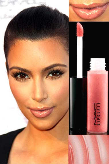 Celebrity Beauty Products - Celebrity Makeup Beauty Tips ...
