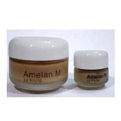Amelan