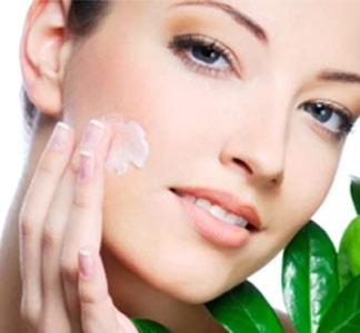 Anti Aging Facial Cream