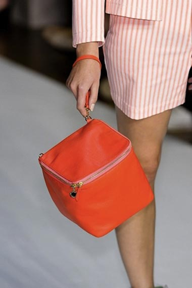 marc by marc jacobs bags 2012