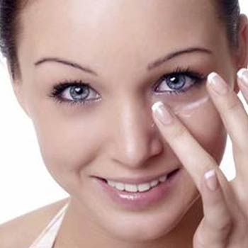 Bags Under Eyes-Know the Causes