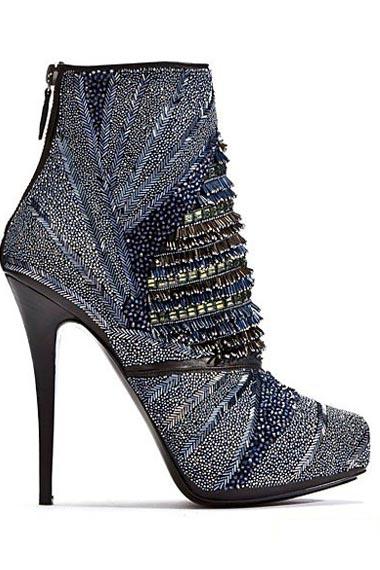 Latest-BarbaraBui-AnkleBoots-2011-2012