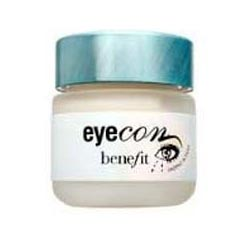 Eyecon Benefit: Does Eyecon Benefit Work?
