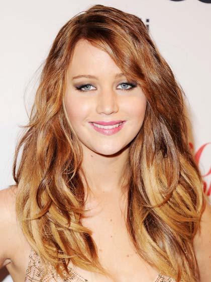 Wondrous 5 Best Haircuts For Women In Their 2039S Short Hairstyles Gunalazisus