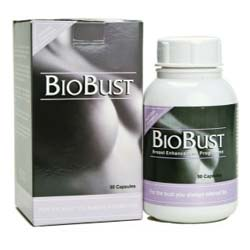 BioBust
