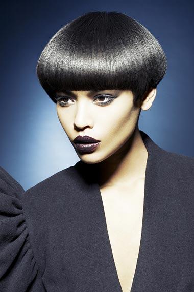 Tremendous Bowl Cut Rakish Hairstyle Of The Season Hairstyle Inspiration Daily Dogsangcom