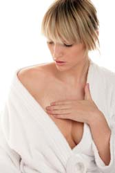 Breast Enlargement Cream – Why Choose Breast Enlargement Creams