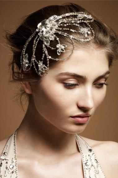 Fascinating Headbands
