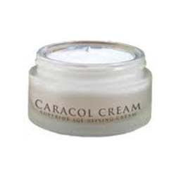 Caracol Cream: Does Caracol Cream Work?