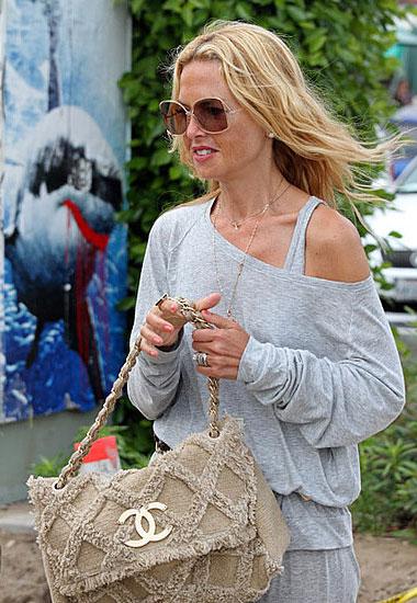 Rachel Zoe's | Celebrity Summer Accessories 2012