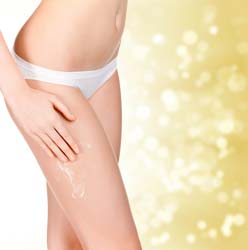Cellulite Cream that Works