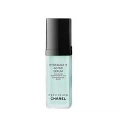 Chanel Precision Hydramax Active Serum & Moisture Boost