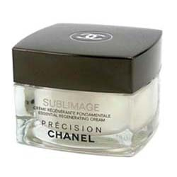 Chanel Précision Sublimage Essential