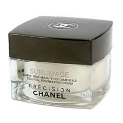 Chanel Précision Sublimage Essential