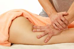 Conventional Anti-Cellulite Treatment Methods