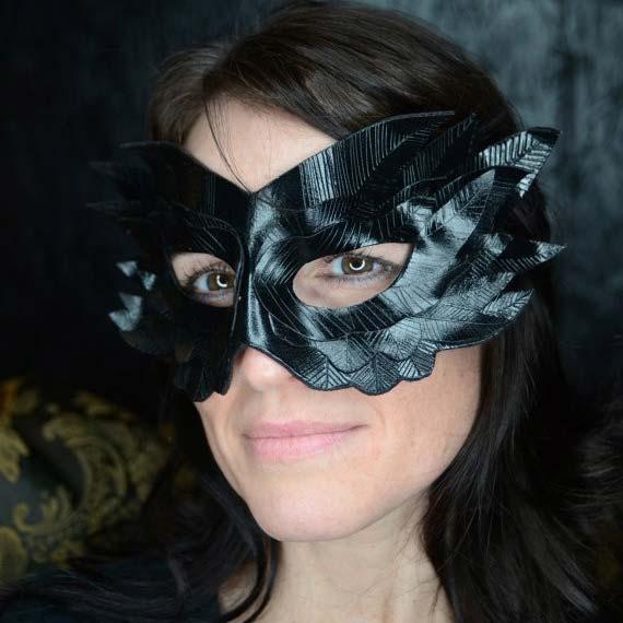 Halloween Masks 9