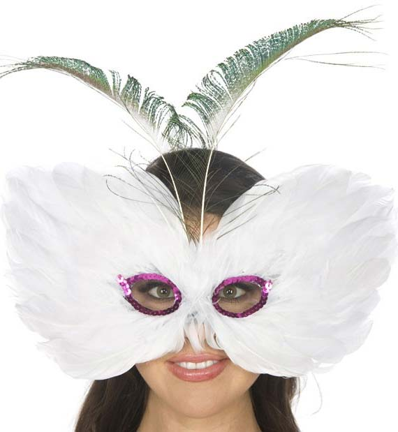 Halloween Masks 13