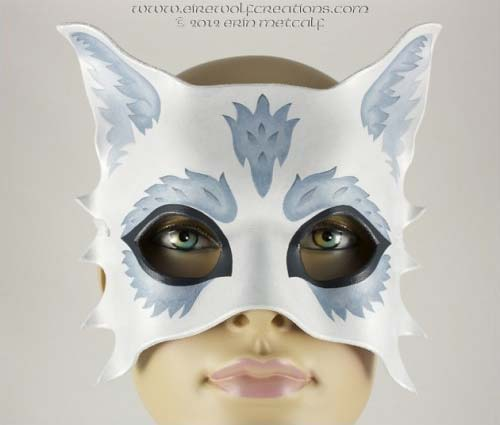 Halloween Masks 19