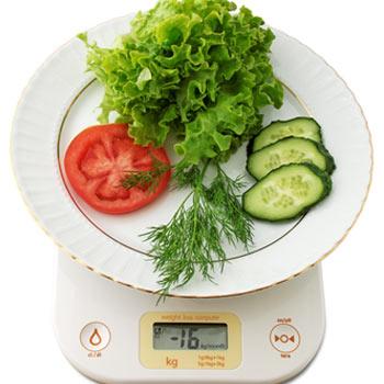 Ways to Cut Calories