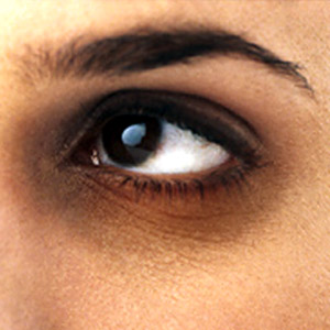 The Best Eye Creams for Dark Circles: Tips to Erase Dark ...