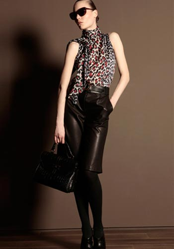 Decorative Silk Dresses