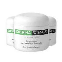 Derma Science
