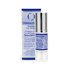 Dermalex-MD: Ingredients, Side Effects, Detailed Review & more