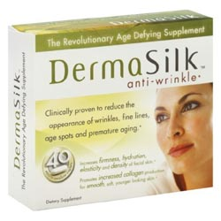 DermaSilk