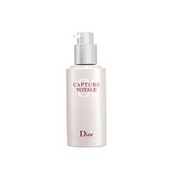 Dior Capture Totale Multi-Perfection Correction Serum