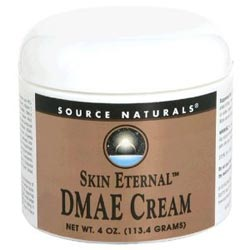 DMAE Face Cream Review : Ingredients, Side Effects, Detailed Review And More.?